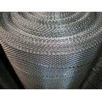 Wholesale stainless steel screen plate for grain dryer from china suppliers
