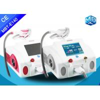 Wholesale Permanent Hair Removal Ipl Elight Laser Skin Rejuvenation Machine from china suppliers