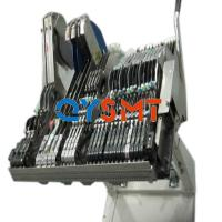 Wholesale Juki smt parts feeder trolley, for KE 760,KE760,KE 2050,KE2060...etc from china suppliers
