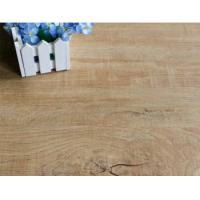 """Wholesale KGSPC012 Spc Vinyl Flooring Latest Technology 100% Waterproof 6""""X48""""  Size from china suppliers"""