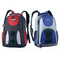Buy cheap Backpack (8675) from wholesalers
