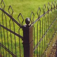 Wholesale design welded mesh fencing from china suppliers