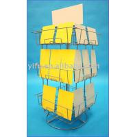 Wholesale wire counter rack from china suppliers