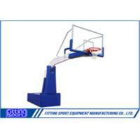 Buy cheap Basketball Stand from wholesalers