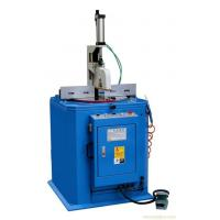 Wholesale High Efficiency Drill Operated Wire Stripping Machine , Scrap Cable Wire Stripping Machine from china suppliers