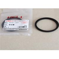Wholesale OEM HELI Forklift Parts E01D4-12231 /  truck king pin seal / main pin seal from china suppliers