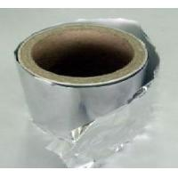 Wholesale Tinfoil for RF shielding from china suppliers