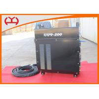 Wholesale AC Inverter CNC Plasma Cutter Power Supply , Quality Piercing Thickness 25mm from china suppliers