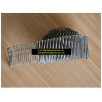 Wholesale High quality Coil Nails,Common nails, China factory direct export from china suppliers