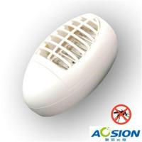 Buy cheap Electronic Pest Killer AN-C328 from wholesalers