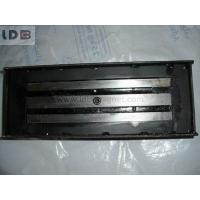 Wholesale Shuttering magnet from china suppliers