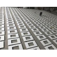 Wholesale White Black Beige Color Bathroom Vanity Countertops , Granite And Quartz Countertops from china suppliers