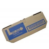 Wholesale Kyocera Mita Ecosys TK 360 Black Toner Cartridge for FS - 4020DN Yield 20,000 Pages from china suppliers