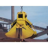 Wholesale Two-Cable Grab Bucket from china suppliers