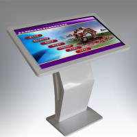 Wholesale Advertising Led Tv Display Wall Mount Digital Signage 82 Inch Digital Media Signage from china suppliers