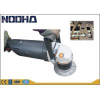 Wholesale High Precious Handheld Milling Machine 2500-7500 RPM Spindle Speed from china suppliers