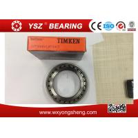 Buy cheap TIMKEN bearing Single Row Tapered Roller Bearings HM88644 HM88610 from wholesalers