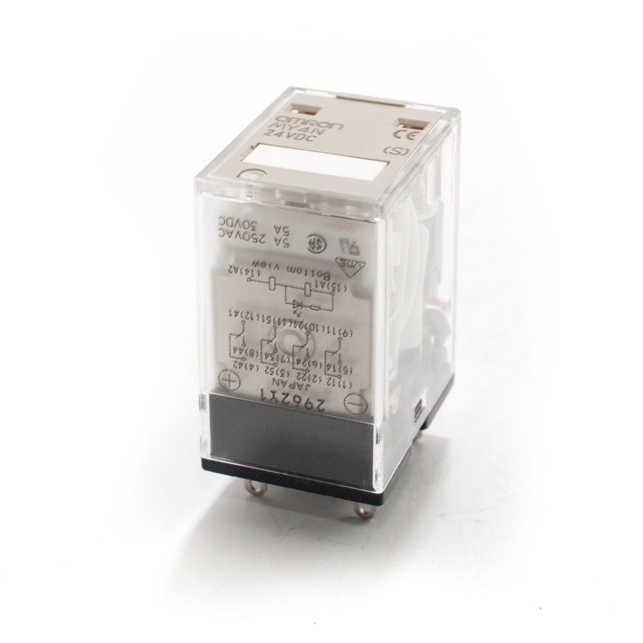 Wholesale Omron Power Relay from china suppliers