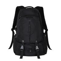 Wholesale Aoking travel backpack,made of nylon material+good lining,waterproof,OEM orders are welcome from china suppliers