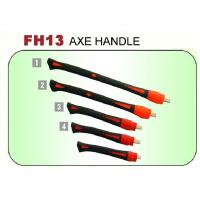 China FH13 Axe hatchet composite replacement handles on sale