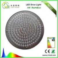 Wholesale 3W PAR20 Hydroponic Led Grow Light For Green House Vegetables Lighting from china suppliers