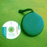Wholesale Neoprene CD Bag, CD Case, CD Holder from china suppliers