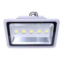 Wholesale Outdoor IP65 200W LED Flood Lighting For Landscape , Sports field , Square from china suppliers