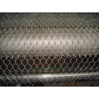 Wholesale Stainless Steel Hexagonal Wire Netting With Corrosion Resostamce & Oxdation Resistance from china suppliers