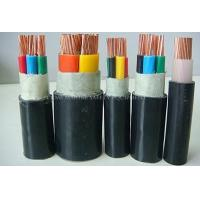 Wholesale BV Certified SHF1 Sheathed Marine telecommunication cable from china suppliers