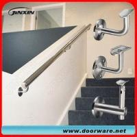 Wholesale DIY Handrail Railing (YK-P2) from china suppliers