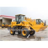 Wholesale SINOMTP 2 Tons T939L Loader With Long Arm Max 4500mm Dumping Height from china suppliers
