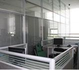 Jinzhou Wanshida Quartz Glass Co.,Ltd