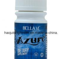 Wholesale Bella VI Azure natural  Lose Weight burning fat fast Slimming Capsules Herbal Pills from china suppliers