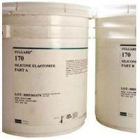 Buy cheap Dow corning 170 from wholesalers