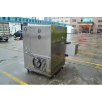 Quality 408 L Environmental Test Chamber / Bending Torsion Chamber For Automobile Product for sale