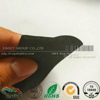 Wholesale Hatch Seal from china suppliers