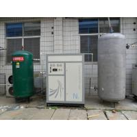 Wholesale TY 3- 99.99% Mini nitrogen generator   filling system for small food packing machine from china suppliers