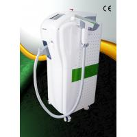 Wholesale Maximum power 1500W stretch marks, wrinkle removal Fractional Erbium Laser from china suppliers