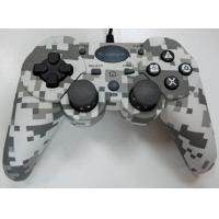 Quality Smart Phone / Iphone 10 Button Bluetooth Android Gamepad , USB Game Controller for sale