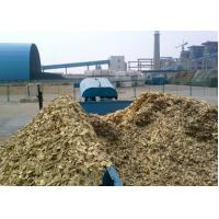 Wholesale Bin discharging mobile screw conveyor for paper machine from china suppliers