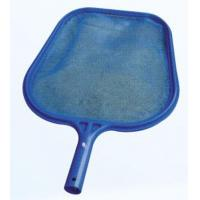 Wholesale Heavy Duty Plastic Leaf Skimmer, swimming pool screen from china suppliers