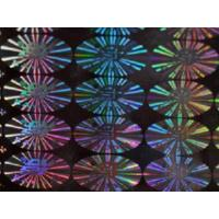 Wholesale Hologram Label from china suppliers