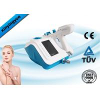 Wholesale Needle Vacuum Mesotherapy Machine from china suppliers