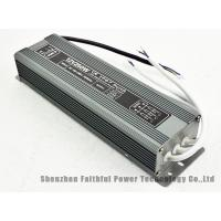 Wholesale Waterproof Led Power Supply 12v 20.8 Amp For Outdoor Projects Multi Function from china suppliers