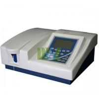Wholesale Cheap semi automatic biochemistry analyzer for sale - MSLBA04 from china suppliers