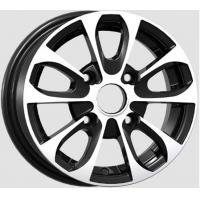 Wholesale Full Painted 12 Inch Alloy Wheels ,  2013 NEW from china suppliers