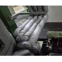 Wholesale Building Aerogel Thermal Insulation House Fire Resistant High Performance from china suppliers