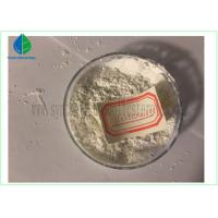 Wholesale CAS 521-11-9 Bulking Cycle Steroids Mestanolone Nandrolone Powder Male Sexual Medicine from china suppliers