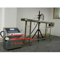 Wholesale inkjet printing numbering machine from china suppliers
