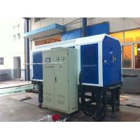 Quality 80 - 500 kg/h PET flakes / granules infrared crystal dryer machine for sale